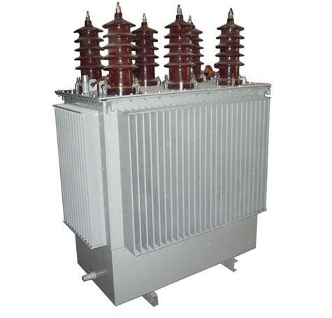 该产品的工作原理是:将可控电抗器串入主回路中,借助可控电抗器的降压